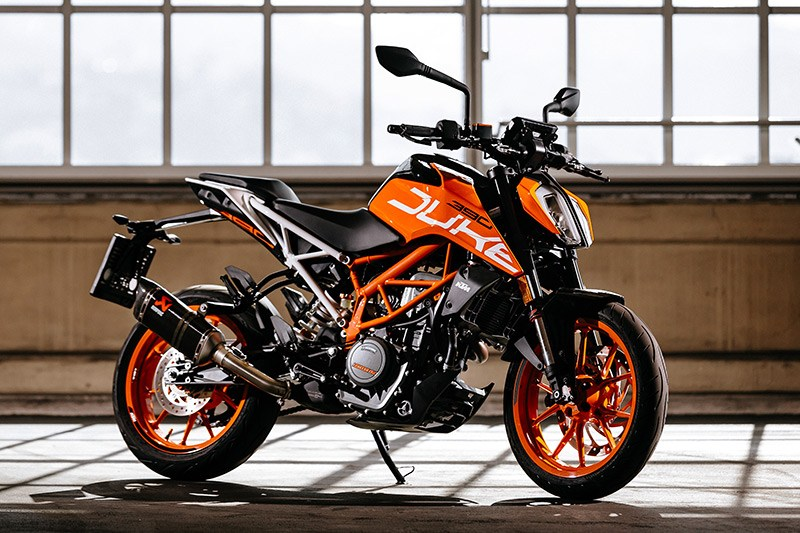 ktm bike price in india motorcyclediaries