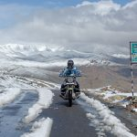 Best Indian Road Trip Routes