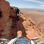 Most Extreme Rides Around The World