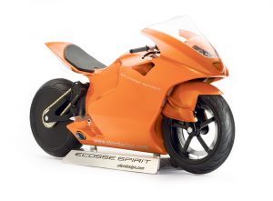 most expensive motorcycles in the world.