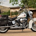 Guide to types of motorcycles