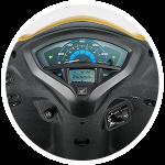 Honda Activa 5G Launch