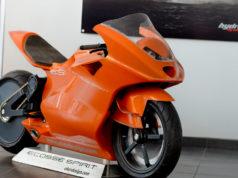 expensive bikes