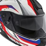 Sale Of Non-ISI Helmets