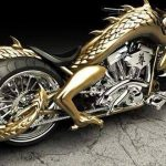 most expensive motorcycles in the world