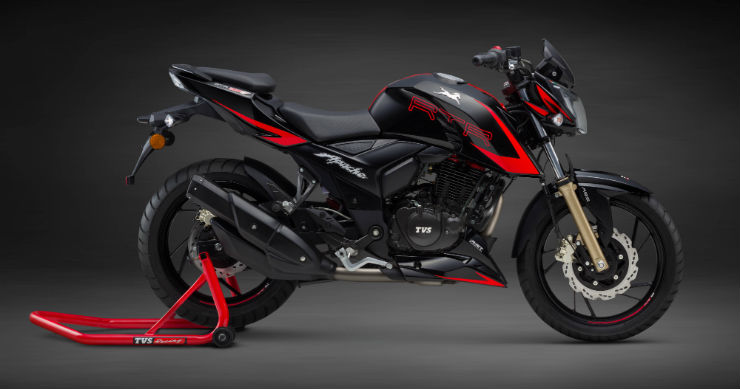 best bikes under 1.5 lakh motorcyclediaries