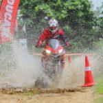 Ducati Off Road Days