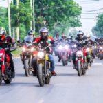 Ducati India