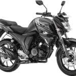 2018 Yamaha R15 V3 Moto GP