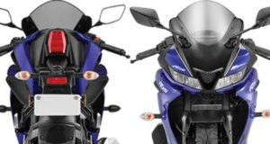 Yamaha Bikes in India | Yamaha Bikes New Models | Motorcycle