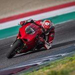 Ducati DRE Track Day