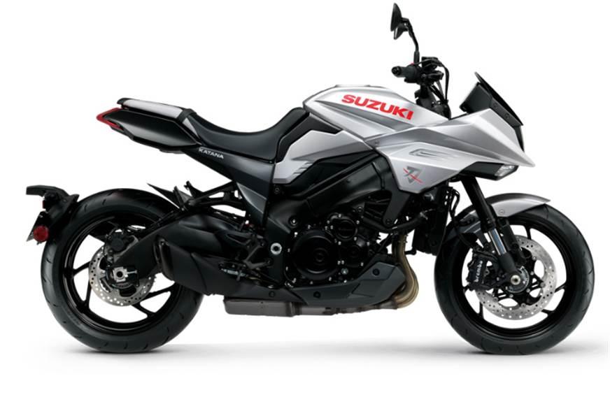 Suzuki Katana 2018 (1)