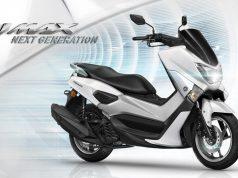 Latest Motorcycle News India
