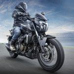 new dominar 400 motorcyclediaries