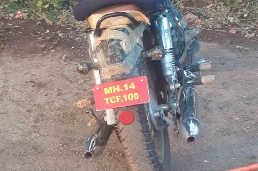 Jawa Motorcycle (1)