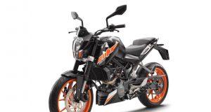 KTM 200 Duke (1)