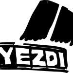 Yezdi