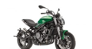 motorcyclediaries benelli