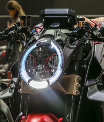eicma motorcycles motorcyclediaries