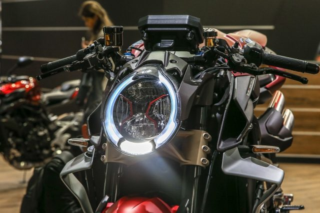 eicma motorcycles motorcyclediaries
