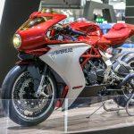 mv agusta 800 motorcyclediaries