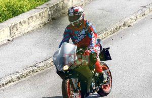 KTM Bikes price in India FY 2019-20   Details, Price