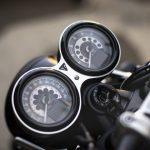speed twin 2019 motorcyclediaries