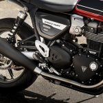speed twin motoryclediaries