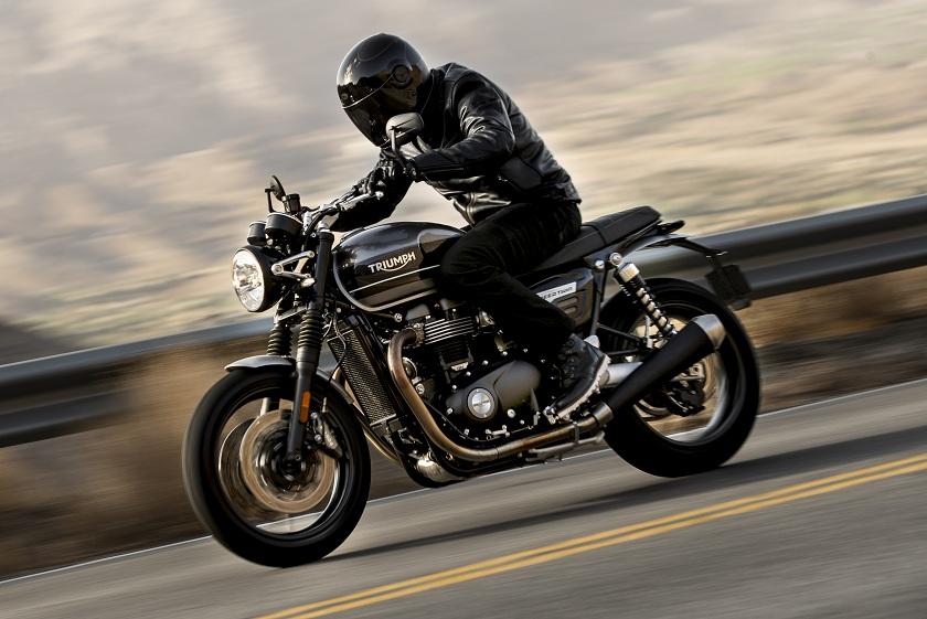 speed twin motorcyclediaries