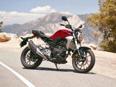 upcoming bikes motorcycle diaries