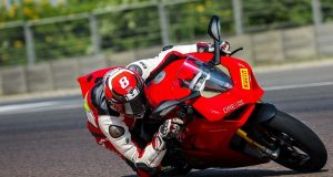 ducati india motorcycle diaries