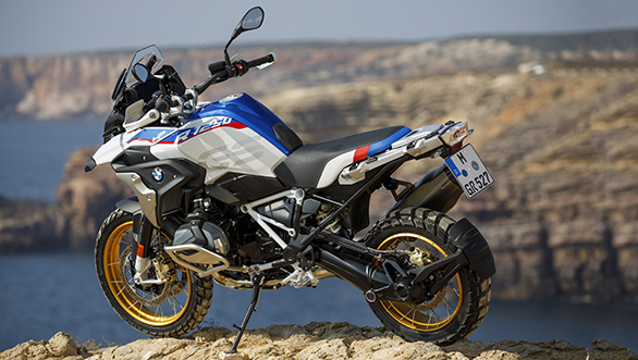 bmw r1250gs motorcyclediaries