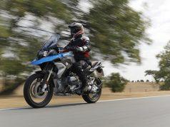 bmw r1250gs motorcyclediaries