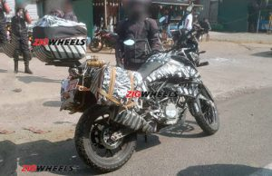 ktm 390 adventure motorcyclediaries