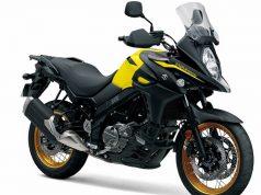 suzuki vstrom 650 motorcyclediaries