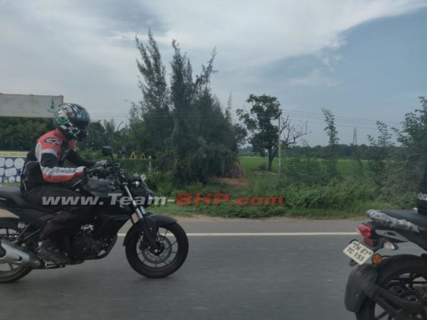 upcoming bikes in India motorcycle diaries