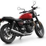 motorcycle diaries street twin