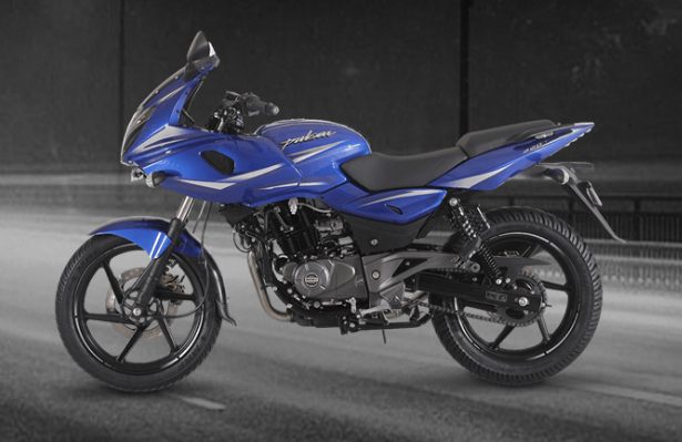pulsar 220f motorcyclediaries