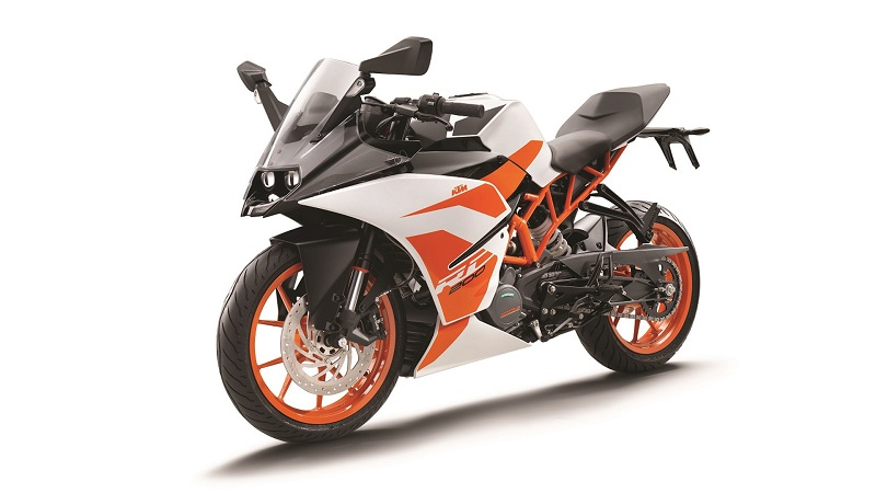 ktm rc 200 motorcycle diaries