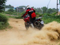 ducati india motorcycle diaries