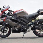 yamaha r15 v3 motorcyclediaries