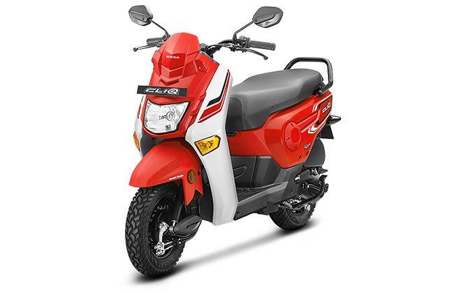 Honda bikes motorcycle diaries