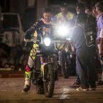 Dakar Rally 2019 motorcyclediaries