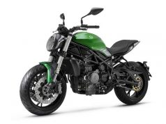 new bikes in india motorcycle diaries