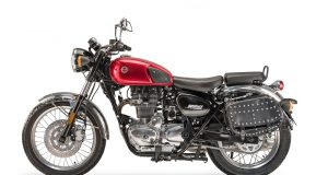 2019 imperiale motorcycle diaries