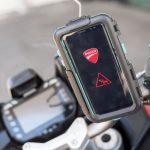 ducati cv2x motorcycle diaries