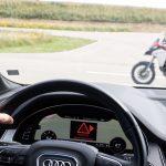 cv2x motorcycle diaries