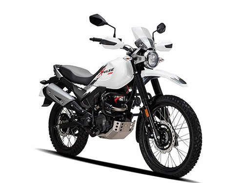 List Of Upcoming Hero Bikes New Models In India In 2019 2020
