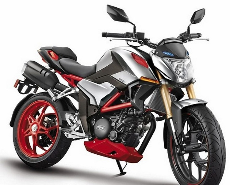 hero motocorp motorcyclediaries