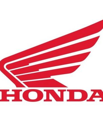 honda india motorcycle diaries